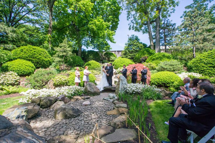 130 best cleveland botanical garden wedding images on pinterest botanical gardens wedding for Cleveland botanical garden wedding