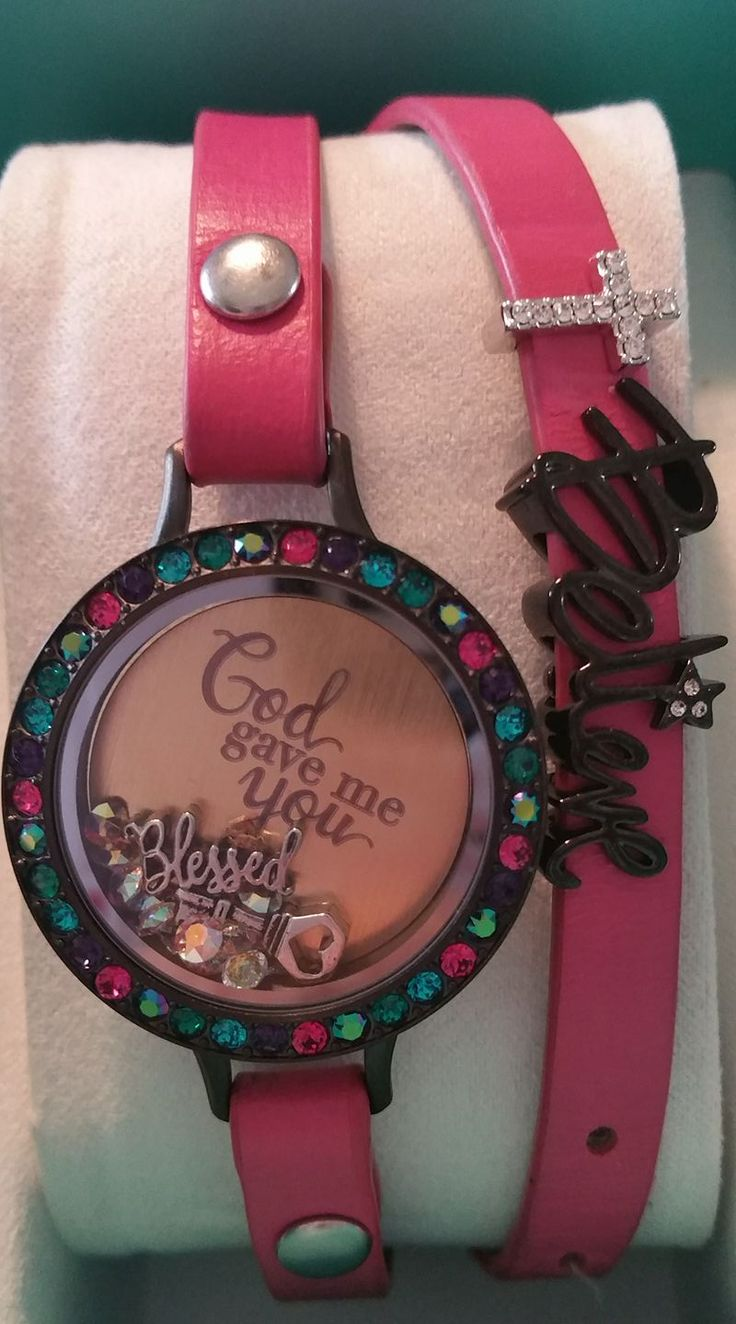 89 best faith images on pinterest origami owl bible quotes and owls love this whole look what is your favorite part of it wrapbracelet jeuxipadfo Images