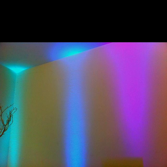4e5e34504b84c3210e5585c88da5c5b4--event-lighting-unique-lighting.jpg