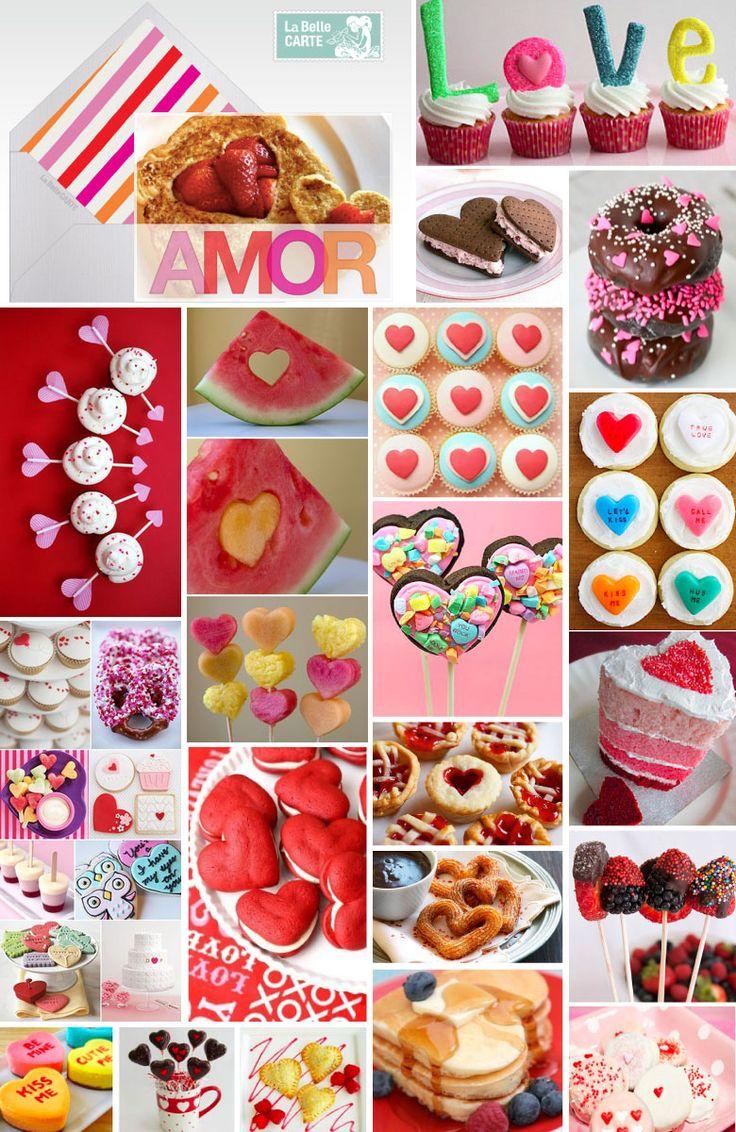 Tarjetas de amor, Tarjetas para San Valentin, recetas para san valentin, cupcakes de san valentin, donuts, corazones, frutas, tartas    Para Más Info Visita: www.LaBelleCarte.com    Online Valentine's day cards, online valentine's day letters, hearts, cupcakes, recipes for valentine's day, ideas for valentine's day, love, fruits    For More Info Visit: www.LaBelleCarte.com/en