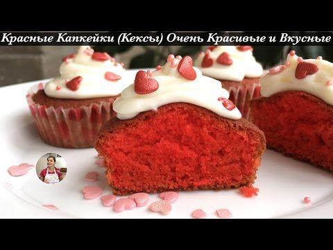 Торт одноярусный свадебный с ягодами фото 5