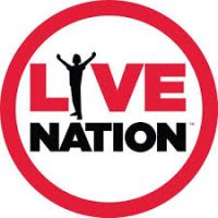 Live Nation Others Join Los Angeles Mayor's Fund To Promote Diversity In Entertainment #hypebot