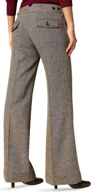 womens dress pants - Google Search