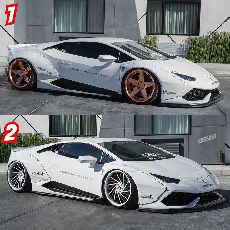 Custom Cars In India Sport Cars In 2020 Car Photos Hd Luxury Cars Sport Cars
