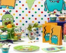Ben je op zoek naar leuke, handige en praktische tips om thuis een kinderfeestje voor een kind van 5 jaar te organiseren, lees dan dit blog boordenvol tips.