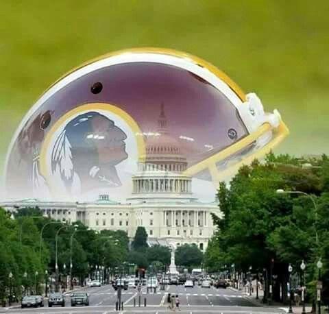 Redskins Home | Washington Redskins - Redskins.com