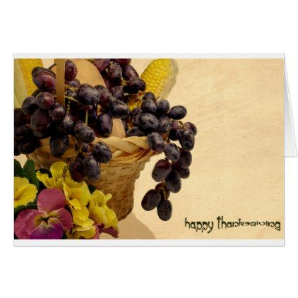 Untitled-1Thanksgiving holiday greeting card - thanksgiving greeting cards family happy thanksgiving