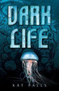 http://www.adlibris.com/se/organisationer/product.aspx?isbn=0545178142 | Titel: Dark Life - Författare: Kat Falls - ISBN: 0545178142 - Pris: 148 kr