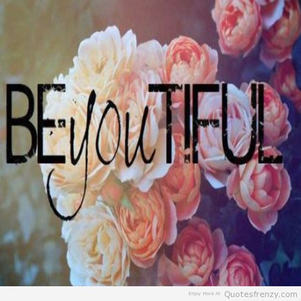 Floral Positive Motivational Quotes: 9 Best Images About Flower Quotes On Pinterest