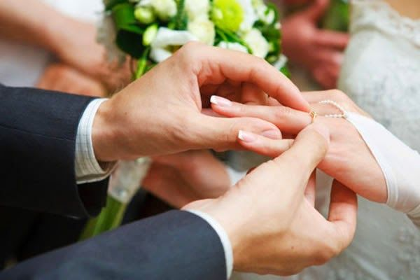 Sheik Muniil can help you in achieving success in business or job, making your marriage a success.