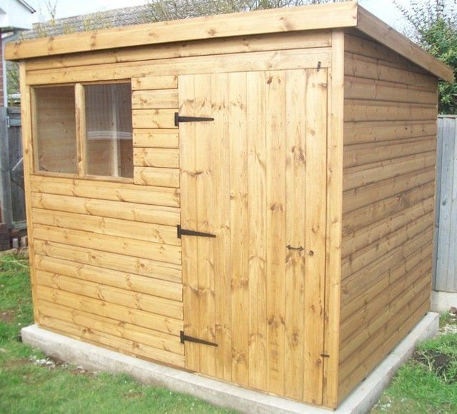 garden sheds nottingham garden sheds nottingham pent and apex sold inside design