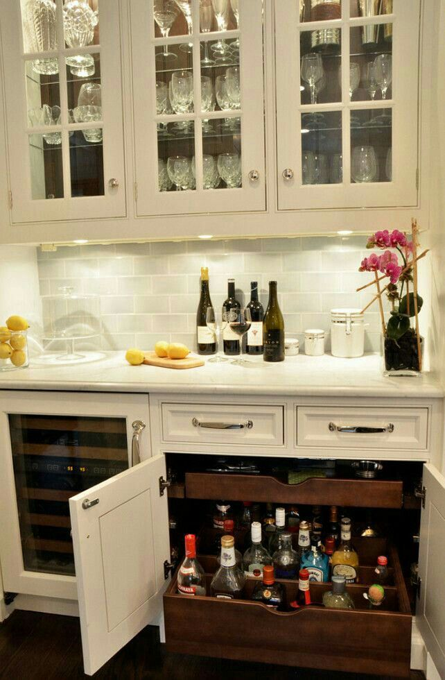 Best 25+ Locking liquor cabinet ideas on Pinterest | Locking ...
