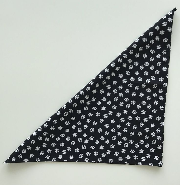 A personal favorite from my Etsy shop https://www.etsy.com/listing/520793636/dog-bandana-dog-scarf-pets-dogs-clothing