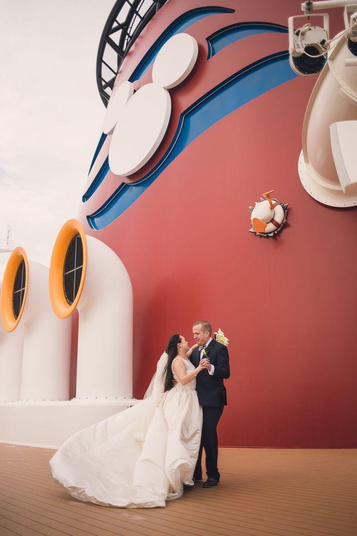 10 best Our wedding images on Pinterest | Destination weddings ...