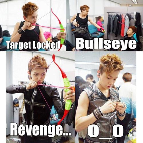 Funniest Kpop Meme : Best ideas about btob on pinterest mini albums posts