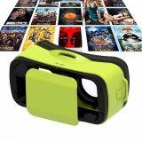 3D Headset Glasses Mini Vr#virtual3dglasses #3dvirtualglasses #3dvrglasses #vrglassesforpc #oculusglasses