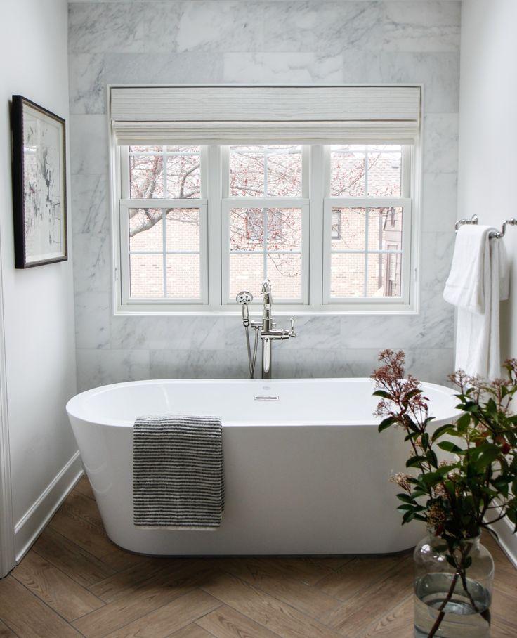 Cottage Hill Master Bathroom Reveal 258 best
