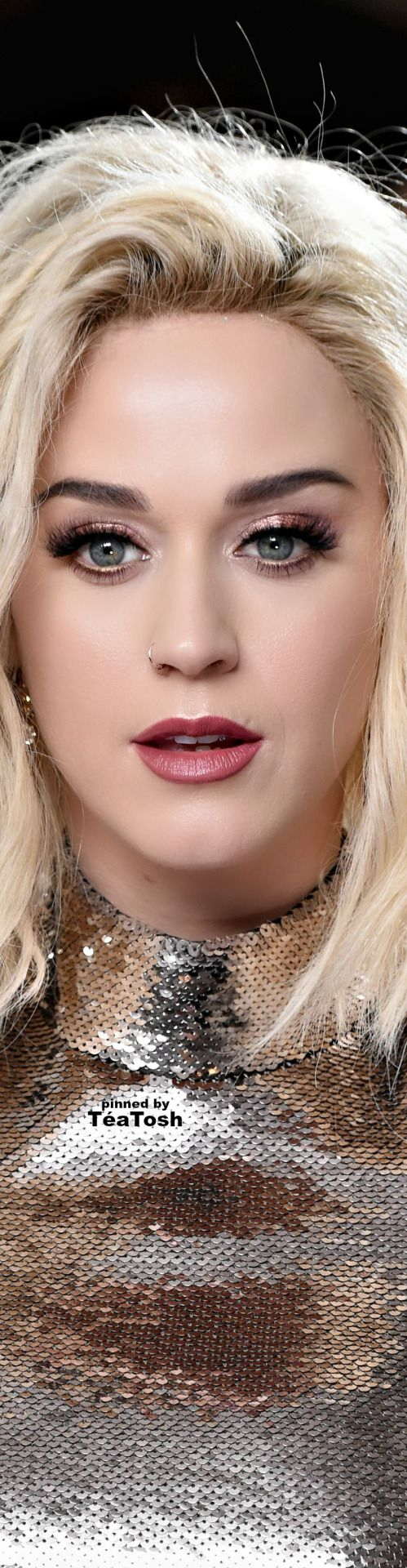 Piercing names in mouth   best Katy perry images on Pinterest  Queens Beautiful people and
