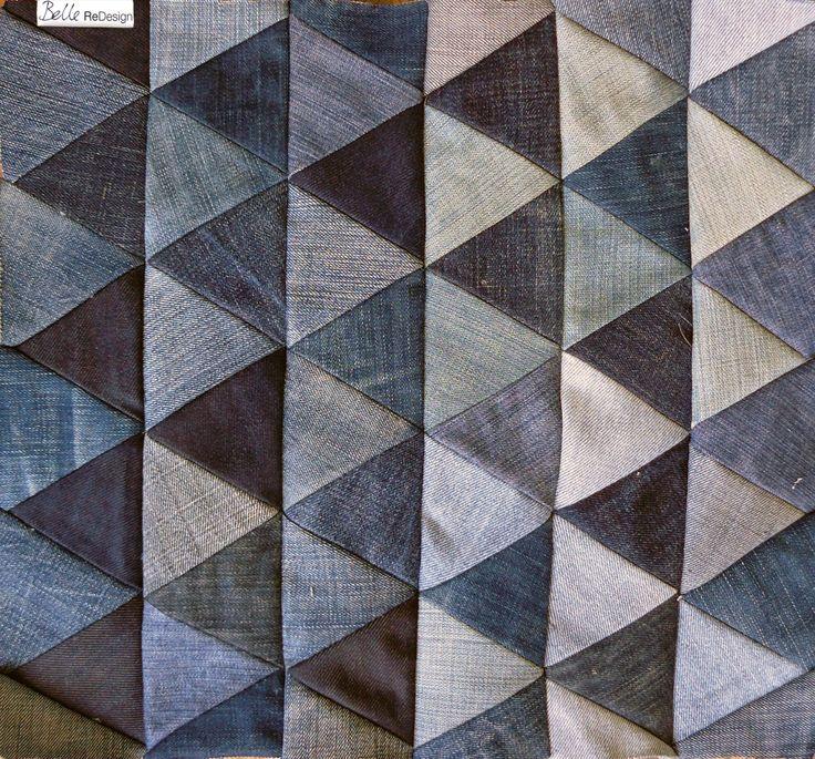 19 best Naai ideetjes interieur images on Pinterest | Cushions ...