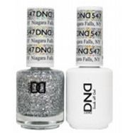 dnd-547-gel-nails-round-images
