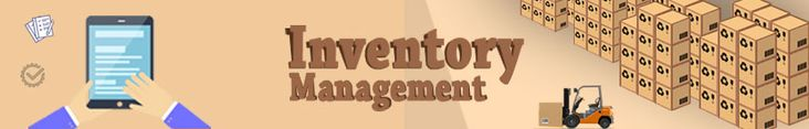 Search List of Inventory Management Software For Businesses in India - Techjockey