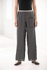 Reversible Pant by Cynthia Ashby (Linen Pant)