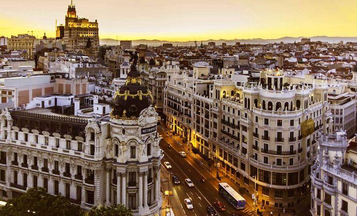 In dit glutenvrije reisverslag lees je de ervaringen van Lisanne in Madrid. Alle glutenvrije hotspots: bakkerij, restaurants, tapasbar. Je lees het hier.