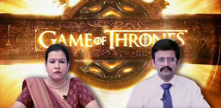 Game of Thrones DD-style review, making of Jabra FAN, Batman action and more