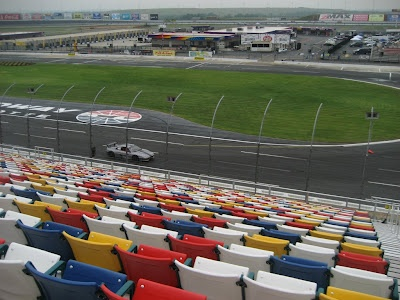 11 best things to do in central nc images on pinterest for Charlotte motor speedway museum