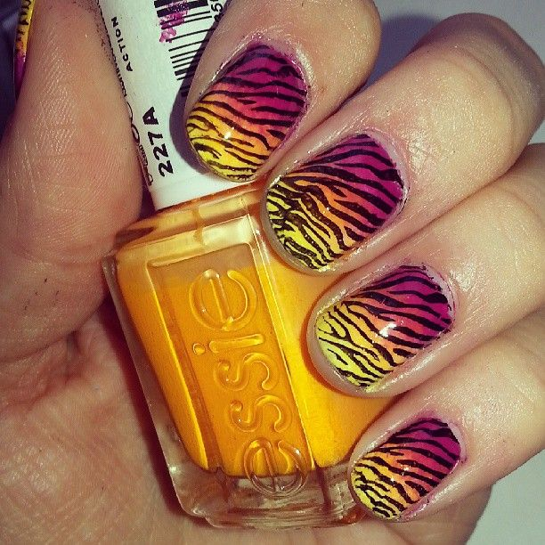 114 best pro collection images on pinterest collection nail art can purchase right here httpmoyou nail pronail art prinsesfo Images