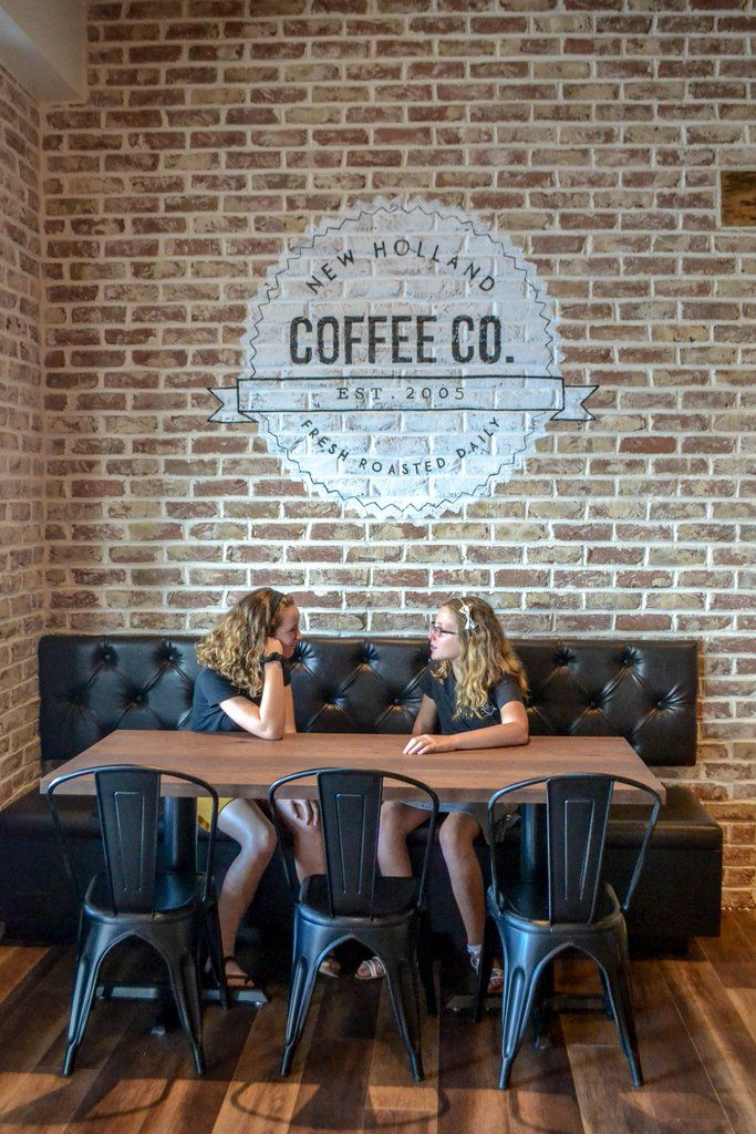 coffee shop design rachel s coffee shop coffee shop design rh pinterest com