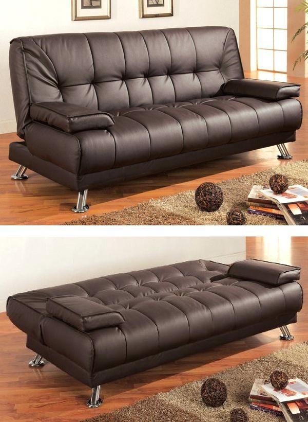 Herausragende Best Sofa Betten Consumer Reports Stilvolle Idee Top Bewertet Mit Schlafsofa