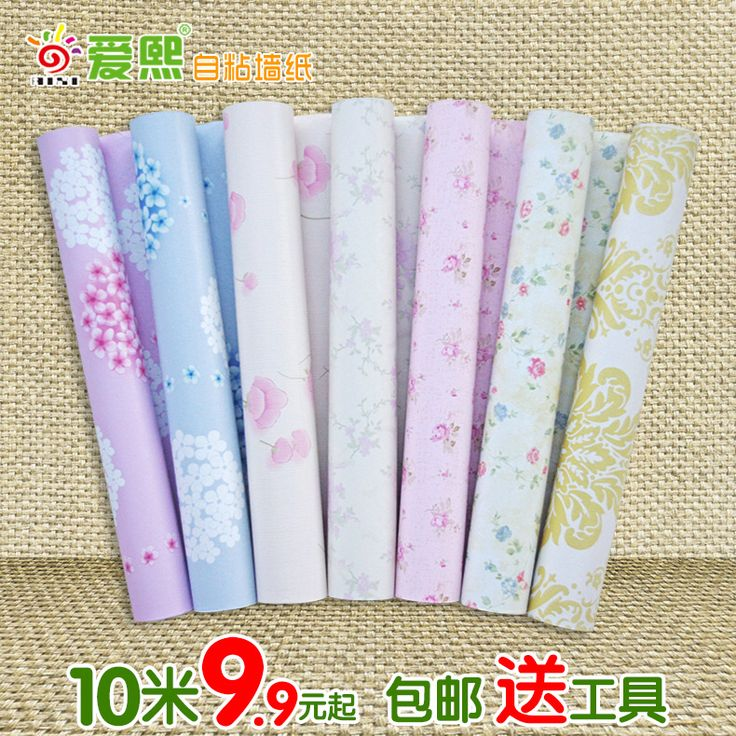 http://m.intl.taobao.com/detail/detail.html?id=9730836391