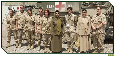 Google Image Result for http://www.army.forces.gc.ca/land-terre/images/news-nouvelles/2005_07_25_NursesDay_M.jpg