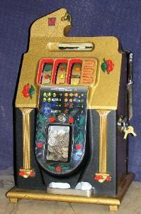 Various Pocket Jukebox 2