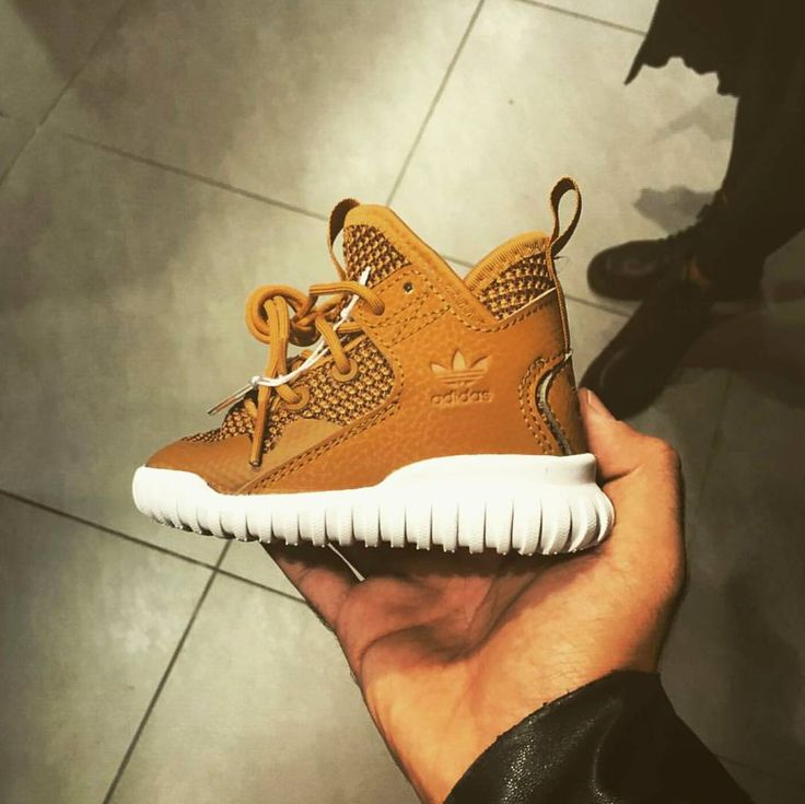 Adidas tubular kids Orange cheap >off43% più grande catalogo sconti