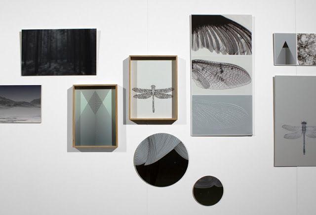 Afgestoft /Janny Schmitz en Daan de Haan