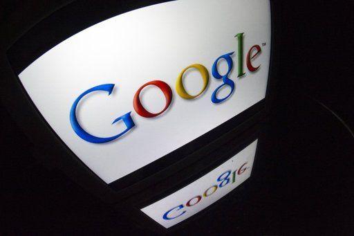 Google apresenta serviço de TV para Internet