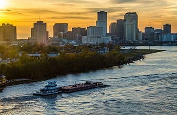 New Orleans Vacations, New Orleans Vacation Packages & Travel Guide on Orbitz