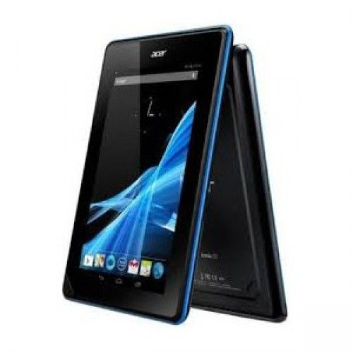 Tablet : Acer Iconia B1 Tablet -3G, now available on http://mustbuy.co.za/electronics/tablet/Acer-Iconia-B1-Tablet-3G