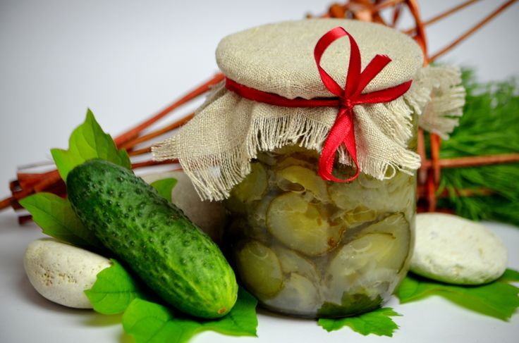 Салаты из огурцов на зиму - 4 рецепта. Обсуждение на LiveInternet - Российский Сервис Онлайн-Дневников