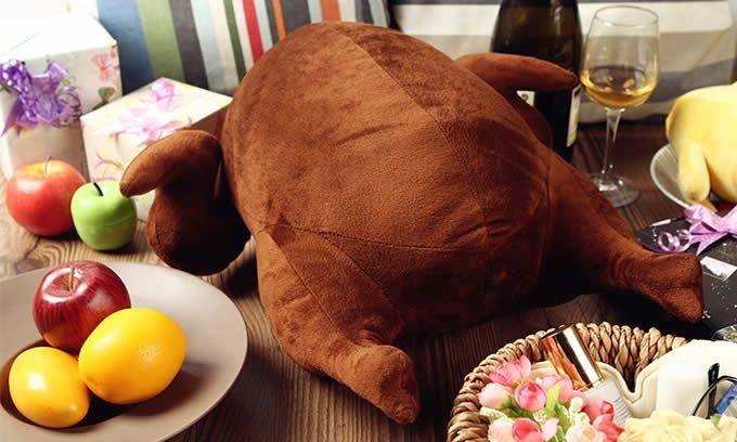 #sonhosmarados - a revenda de frango assado http://palavrasdoabismo.blogspot.com/2017/01/sonhos-marados-30-revenda-de-frango.html #comida #pitéu #frangoassado #sonhos