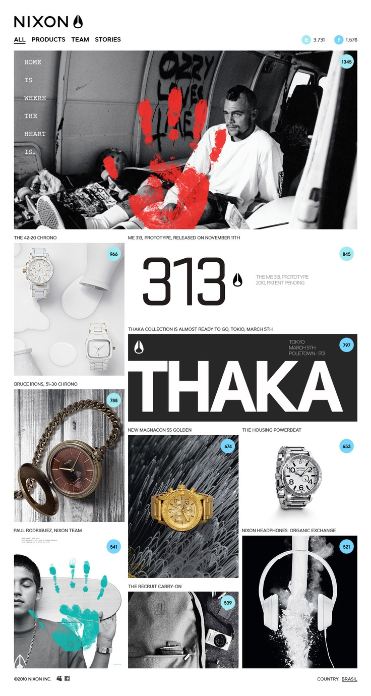 augusto paiva #webdesign