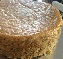 Unsuz kek nasıl yapılır? Unsuz kekin malzemeleri ve tarifi ile ilgili bilgi. Yemek tarifleri