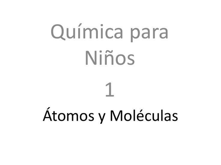 34 best Quimica images on Pinterest Science, Labs and Chemistry - fresh tabla periodica de los elementos quimicos definicion