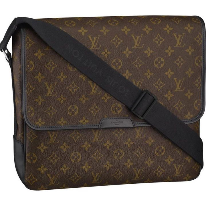 Bass GM [M40386] - $210.99 : Louis Vuitton Handbags,Louis Vuitton Bags Online Store