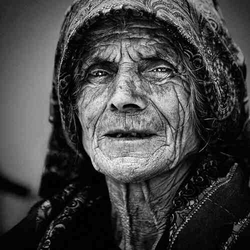 111 best images about gypsy curse project on pinterest for Interesting art pictures
