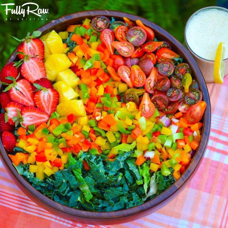 Dynamic Orange Tomato Dressing Video Raw Vegan Recipe: 42 Best バナナキュー Images On Pinterest