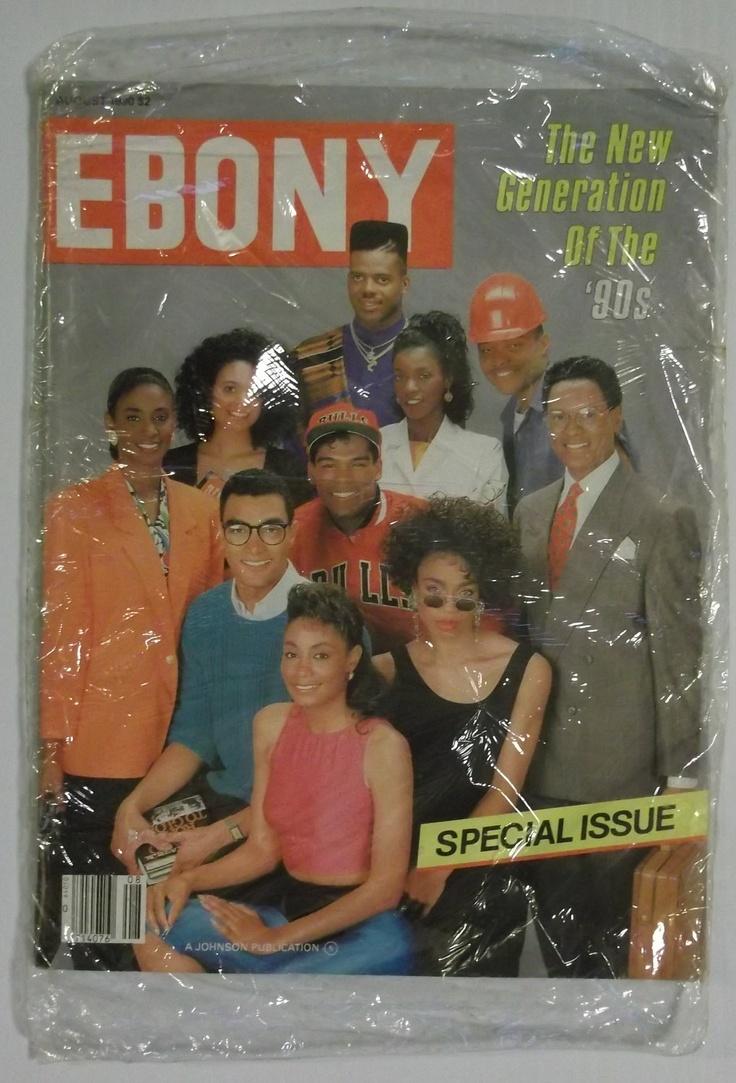 7 best ebony and essence images on pinterest   black people, jet