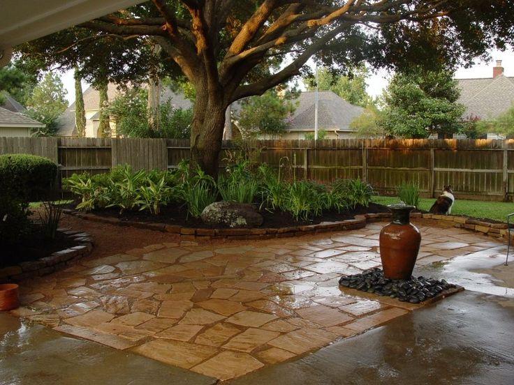 backyard and front yard landscaping garden,Backyard Landscape Designs,Landscaping Ideas for Backyard Design,New gardening resources